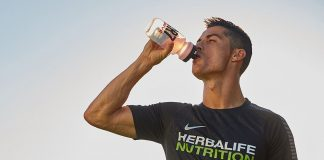 When the moment calls, hydration matters   ...