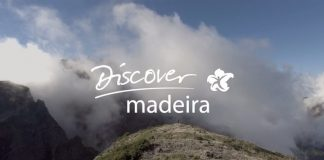 Wow, check out this new video about the place I was born, Madeira Islands!!! Top...