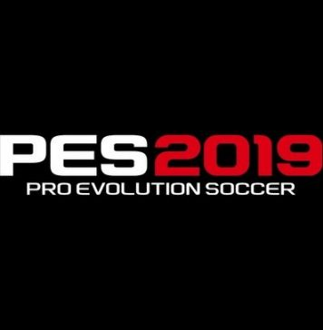 David Beckham Instagram:  2019 pre-orders now available. Who will you be adding to your  team?  ...
