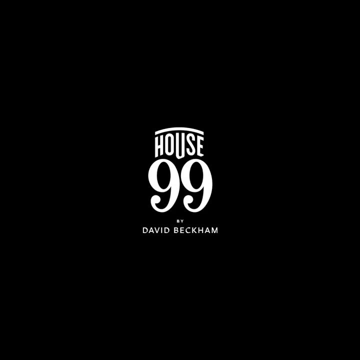 David Beckham Instagram: Discover the story behind my grooming brand  Join the House.  ...