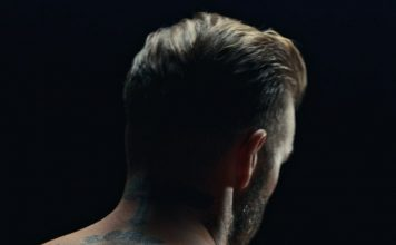 David Beckham Instagram: Globally, every 7 minutes an adolescent is killed by an act of violence. Recogni...