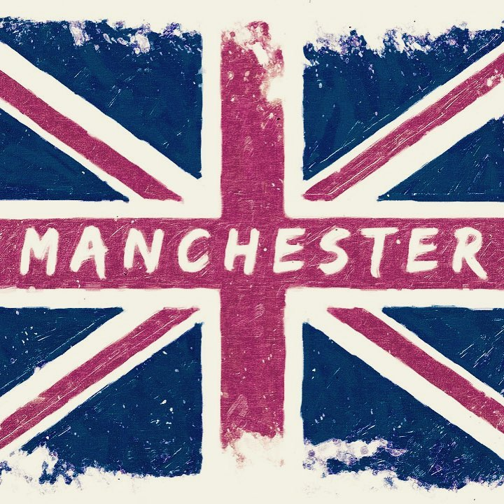 David Beckham Instagram: Heartbreaking news from Manchester. As a father & a human what has happened trul...
