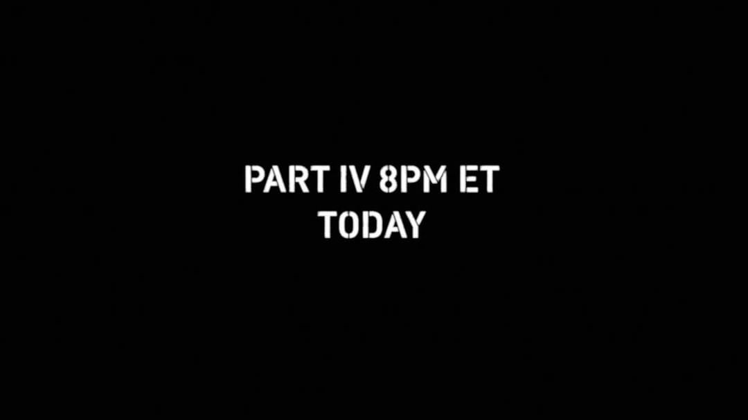 Eminem Instagram:  INTERVIEW PART 4  - THE FINALE - 8PM ET - EMINEM.COM...