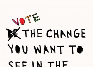 Katy Perry Instagram: TODAY is National Voter Registration Day!!! Need to register to vote? Check your...