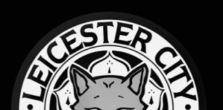 David Beckham Instagram: Very sorry to hear about the tragedy at Leicester.  My thoughts and condolences ...