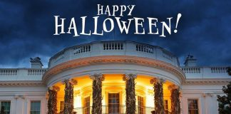 Donald J. Trump Instagram: Wishing everyone a SAFE and ...