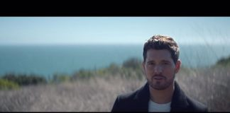 """Michael Bublé Instagram: Michael's brand new song """"Love You Anymore"""" from his upcoming album  is out now!..."""