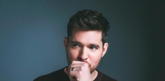 Michael Bublé Instagram: What's your first Michael Bublé memory? ...