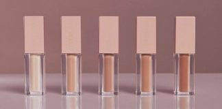 Shop the   sale now! Get 30% off site wide at KKWBEAUTY.COM, some exclusions app...