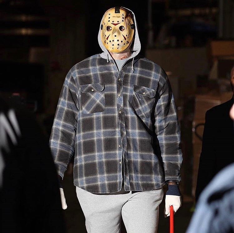 266d3b266376 LeBron James Instagram  Friday the 13th.. well technically the 31st ...
