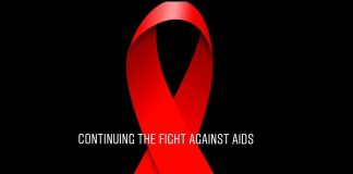 David Beckham Instagram: Over 3 million children and adolescents are living with HIV around the world tod...