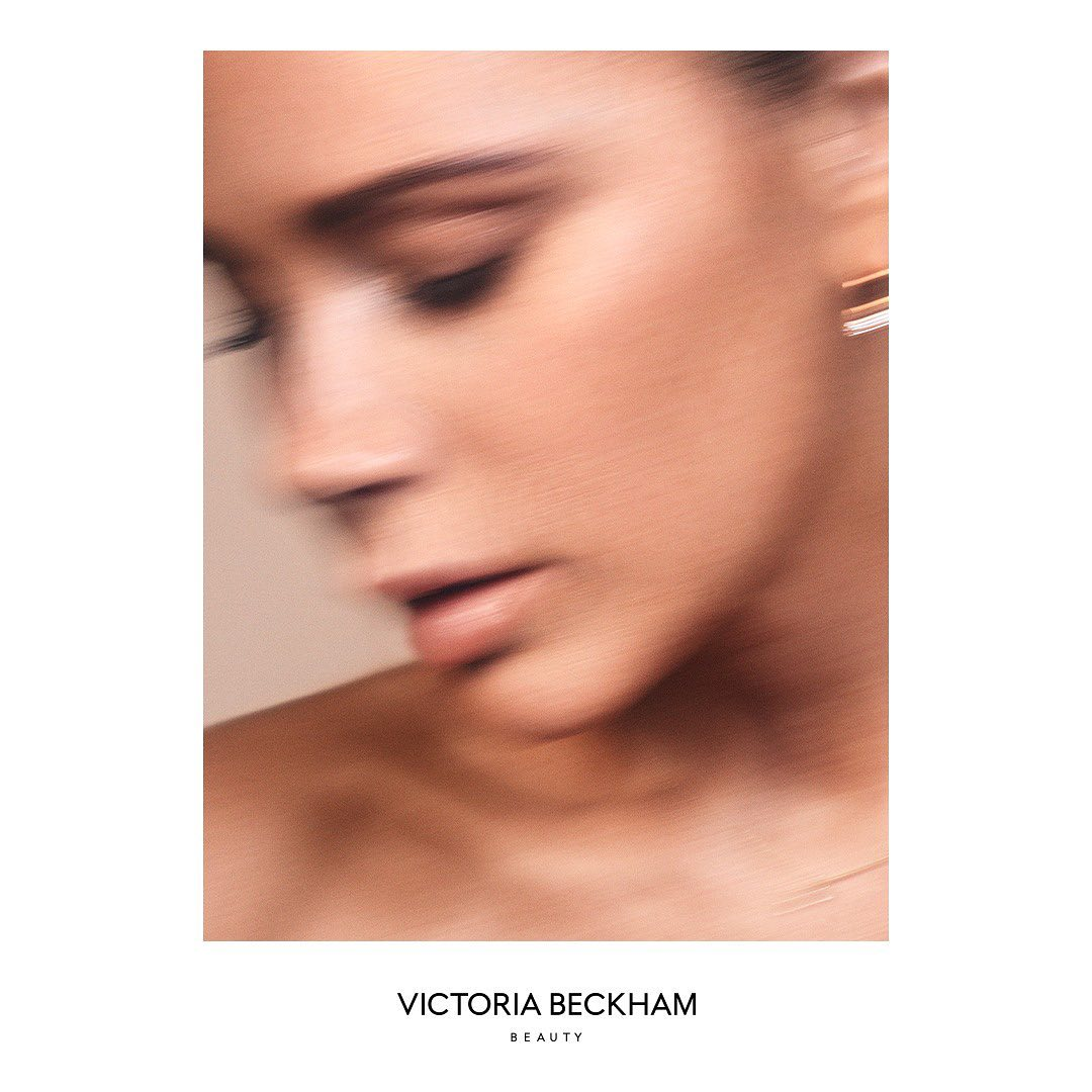 Victoria Beckham Instagram: Teaser!! New  drop this Tuesday!! Click to set a reminder and be the first to sh...