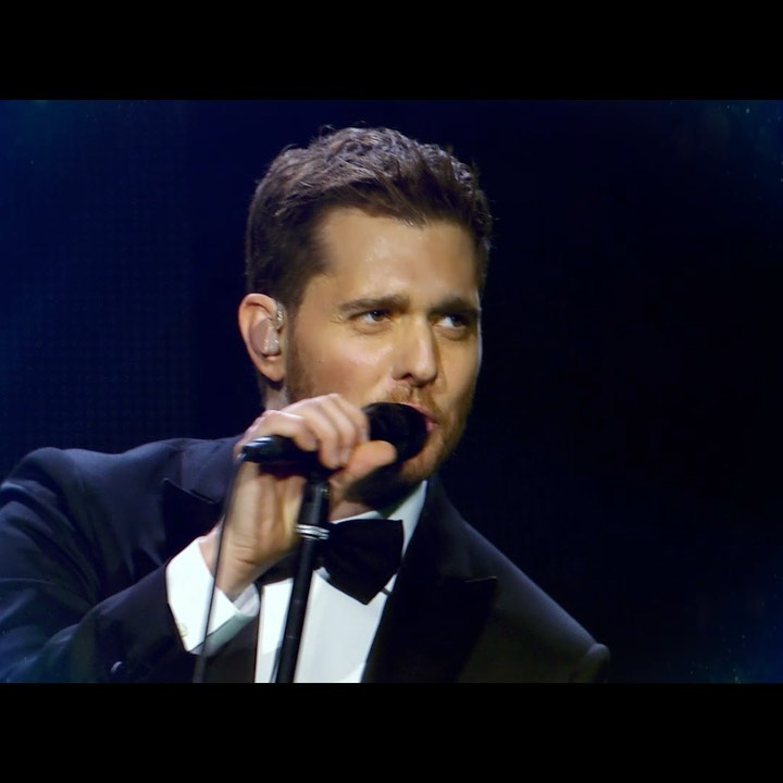 Michael Bublé Instagram: Michael Bublé has announced 27 new North American tour dates in 2020 following t...