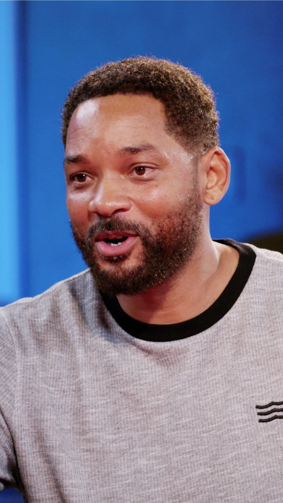 Will Smith Instagram: with experts to learn more about Coronavirus (COVID-19). Episode streaming Now! ...